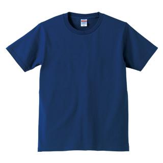 UnitedAthle 5401/5.0oz Tシャツ